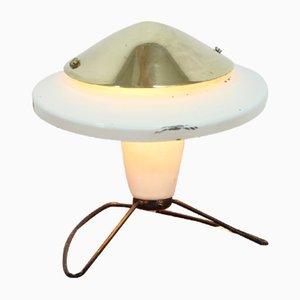 Space Age Tischlampe, 1960er