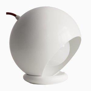 Modulare magnetische Orbital Tischlampe von CRP.XPN