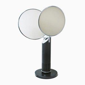 Lampe de Bureau Byblos Vintage par Augusto Mandelli & Walter Selva pour Lamperti