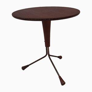Table Basse Vintage par Albert Larsson pour Alberts Tibro