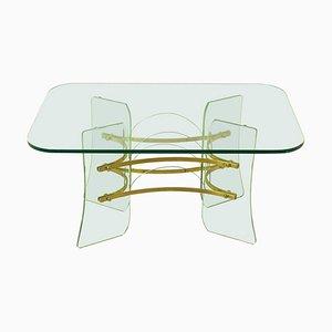 Table Basse par Pietro Chiesa pour Fontana Arte, 1950s