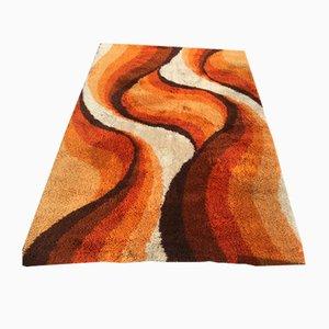 Niederländischer Teppich von Prinstapijt Desso, 1960er