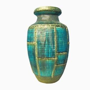 Modell 841 Vase von Ruscha, 1960er
