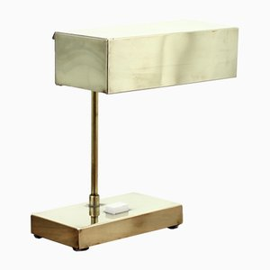 Model 2201 Table Lamp by Hans-Agne Jakobsson for Eldius, 1960s