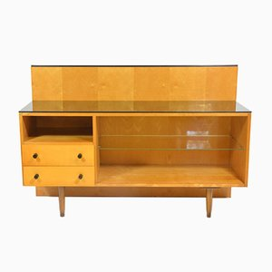 Vintage Dressing Table from Jitona, 1960s