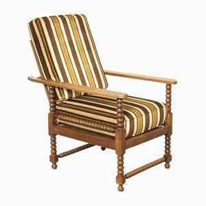Smoker's Armchair, 1950s