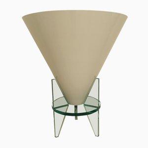 Lampada da tavolo Otéro vintage di Rodolfo Dordoni per Fontana Arte