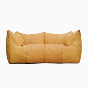 Bambole Sofa by Mario Bellini for B&B Italia, 1970s