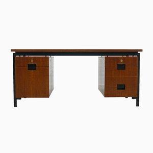 Vintage EU02 Japan Serie Schreibtisch von Cees Braakman für Pastoe
