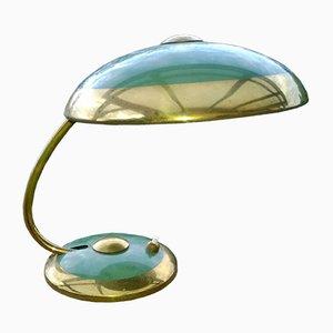 Lampe de Bureau Bauhaus Vintage de HELO Leuchten
