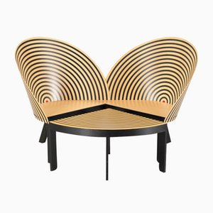 2600 & 2601 Benches by Nanna Ditzel for Fredericia, 1989