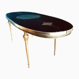 Table Basse Vintage, France