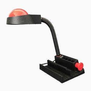 Schreibtischlampe von Fase, 1980er