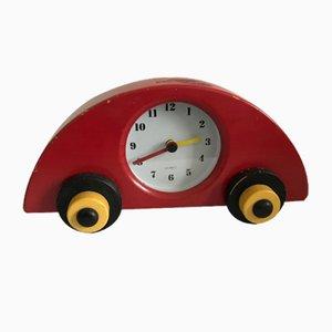 Vintage Uhr von Ikea, 1980er