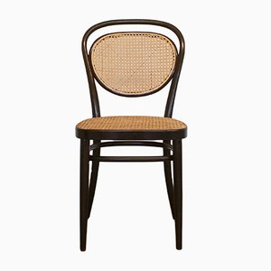 No 215R Chair from Thonet, 1981