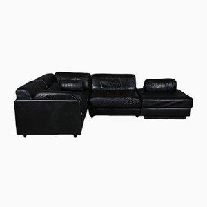 Modulares Vintage DS76 Sofa von de Sede