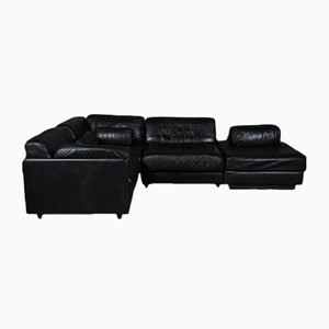 Vintage DS76 Modular Sofa from de Sede