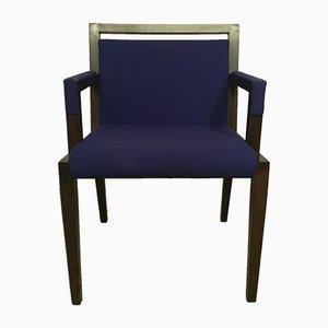 Vintage Sessel von Jean Michel Wilmotte, 2004