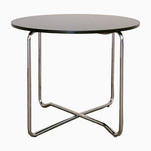 Table de Salle à Manger B26 par Marcel Breuer pour Thonet, 1990s