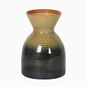 Vase en Céramique par Nanni Valentini pour Ceramica Arcore, 1960s