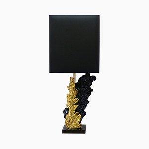 Lampe de Bureau Vintage par Philippe Cheverny