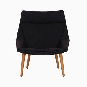 Tux Sessel von Nanna Ditzel für Getama, 1980er