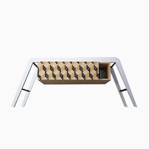 Arca Sideboard von Notempo