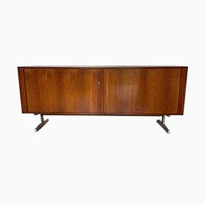 Vintage Sideboard by Marius Byrialsen for Nipu