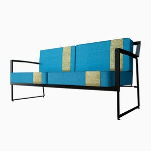 Quadra Sofa from Notempo