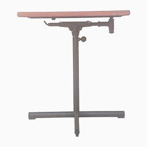 Table à Dessin Vintage par François Caruelle