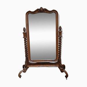 Mirror, 1920s