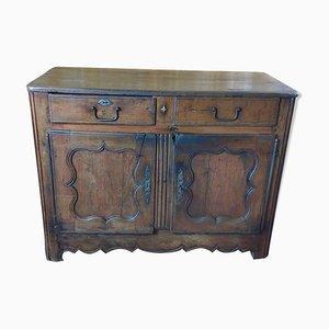Mueble Luis XV antiguo