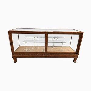 Vintage Business Cabinet, 1950s