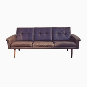 Mid-Century Sofa by Svend Skipper