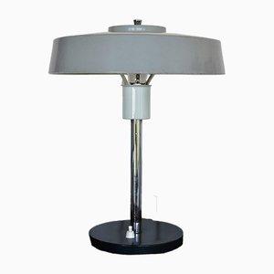 Lampe de Bureau de Philips, 1960s
