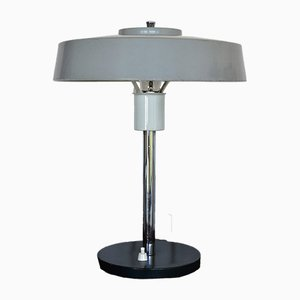 Tischlampe von Philips, 1960er