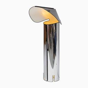 Lámpara de pie Chiara de Mario Bellini, años 60