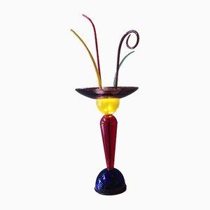 Kythira Tischlampe von Andrea Anastasio für Artemide, 1990er