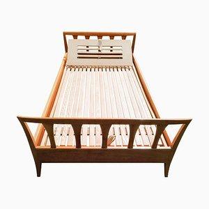 Vintage Tagesbett von Holma, 1970er