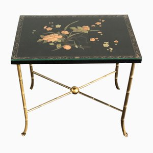 Regency Style French Coffee Table, 1960s