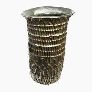 Vase Vintage de La Lucciola, 1950s