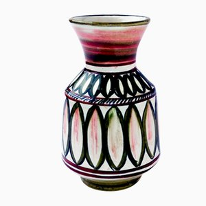 Vase from ACA Amalfi, 1960s