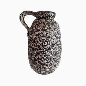 Deutsche Vintage Keramikvase