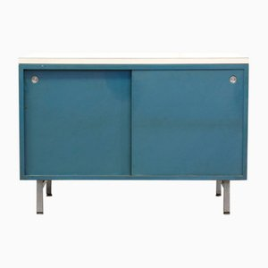Mid-Century Sideboard by George Nelson, 1960s