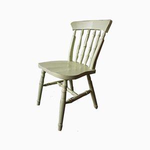 Chaise pour Enfant et Balançoire, 1950s