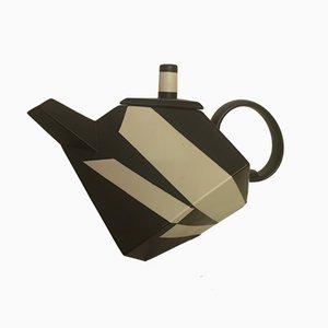 Vintage Teekanne von Rolf Sinnemark für Rörstrand