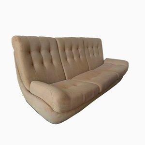 Modernes Sofa von Atlantis, 1970er