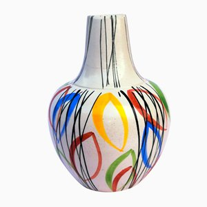 Vase from Mermelada Estudio, 1950s