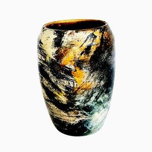 Vase from Miracoli Venezia, 1950s