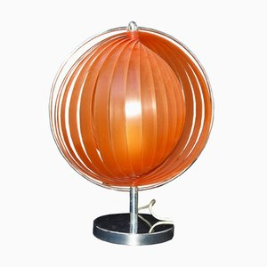 Vintage Table Lamp from VeArt, 1970s